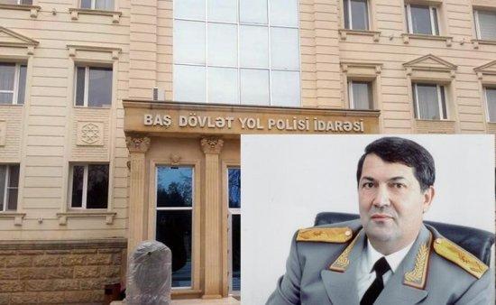 Müşfiq müəllim Ulu Öndər Heydər Əliyevin siyasi kursuna daim sadiqdir - ÖZƏL