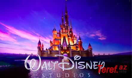 """""""Disney""""dən gözlənilən qərar: """"Evdə tək"""" və """"Muzeydə bir gecə"""" filmlərini yenidən çəkiləcək"""