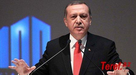 Türkiyəli rəsmilər Suriyaya uçdu