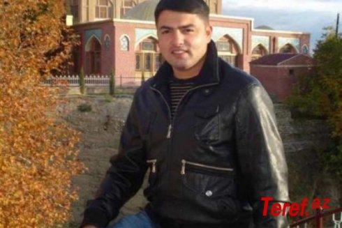 Azərbaycanlı iş adamını Moskvada amansızlıqla qətlə yetirib, 50 min dollarını aparıblar - ANBAAN VİDEO