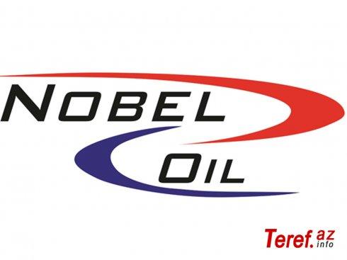 Nobel Oil Services Türkiyədə qaz anbarının genişləndirilməsi layihəsinə başlayır