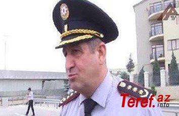 Deputatın bacısı oğlu vəzifədən niyə azad olundu? - İDDİA
