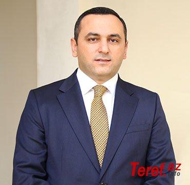 Ramin Abdin