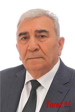 """TOVUZDA """"APTEK SAHIB"""" HƏR KƏSƏ """"BARMAQ SILKƏLƏYIR""""-ŞOK FAKTLAR"""