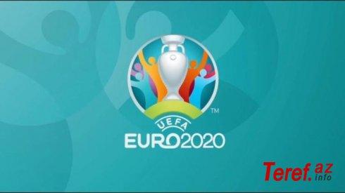 AVRO-2020-nin adı dəyişməyəcək –UEFA