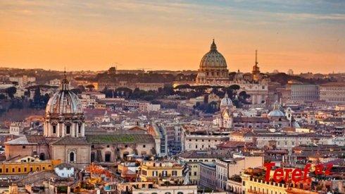 İtaliyada daha 683 nəfər koronavirusdan öldü