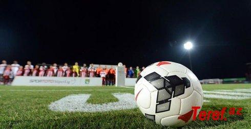 FIFA koronavirusla mübarizə üçün xeyriyyə matçı keçirəcək –Tarixdə ilk dəfə