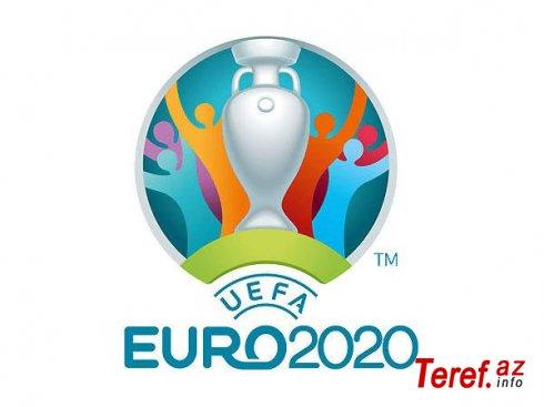 AVRO-2020:UEFA-ya zəmanət verən ölkələrin sayı 5-ə çatdı