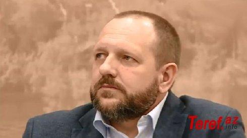 Rayonların Azərbaycana qaytarılması artıq həll olunmuş məsələdir – Rusiyalı politoloq