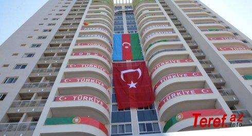 Azərbaycanla Türkiyə bəzi mallara görə rüsumları sıfırlayacaqlar