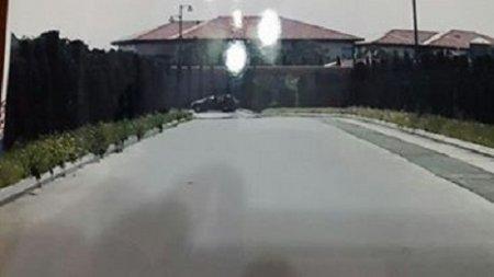 Mikayıl İsmayılovun iki milyardlıq mülkü - Fotolar