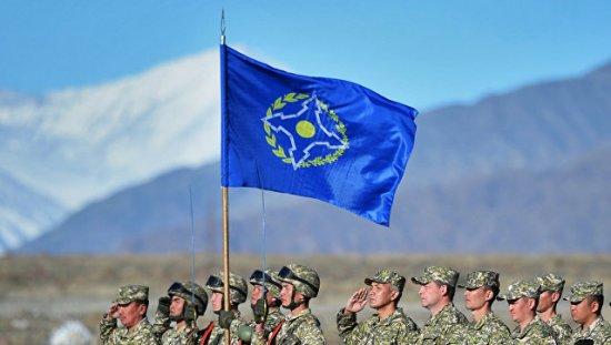 "Rus NATO""su: Qarabağa həll,yoxsa tilov? » Teref.az"