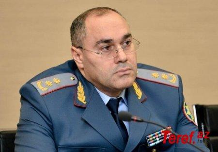 """Səfər Mehdiyev milyonları """"Progress""""ə asta-asta ötürür... - ŞÜBHƏ!"""