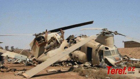 Argentinanın ən böyük banklarından birinin qurucusu helikopter qəzasında öldü