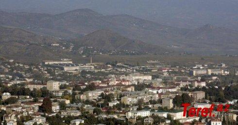 Ermənistan prezidentinin eks-köməkçisindən Qarabağla bağlı AÇIQLAMA
