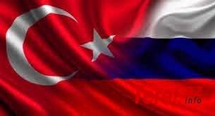 Rusiya Türkiyəyə uduzduğunu heç vaxt etiraf etməyəcək - Açıqlama