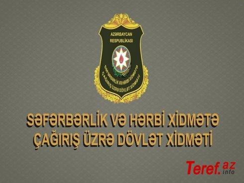 Beyləqan