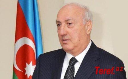 Zakir Fərəcov sahibkarlara olan borcunu niyə ödəmir? - İLGİNC İDDİA