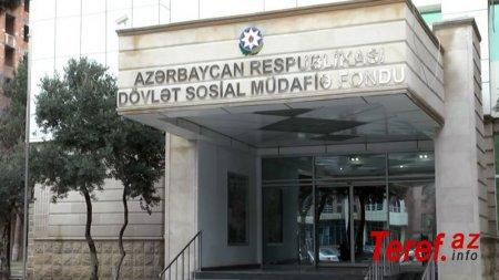 """Əsgərimiz Şuşadan Prezidentə müraciət etdi: - """"DSMF balalarımı ac qoyub"""""""