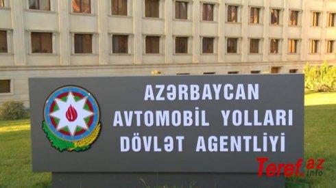 """Saleh Məmmədov gözətçilərin əməyini niyə istismar edir? – """"24 № -li MMC""""-dən ŞİKAYƏT"""