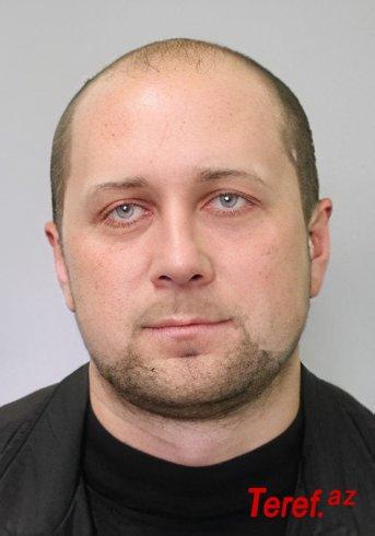 Я позвонил своему убийце. Он во всем признался.. Навальный