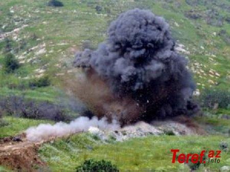 Карабах: в Шуше азербайджанские силы под российским контролем (Le Monde, Франция)