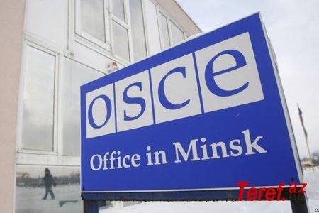 Ermənistan Minsk Qrupu həmsədrlərini diriltməyə çalışır, Rusiya isə... - təkbaşına orbitr olmaq istəyir