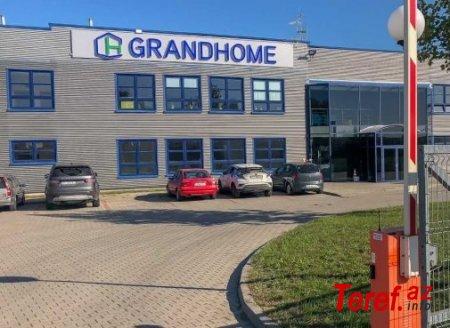 """""""Grand Home Concept"""" müxtəlif yollarla boyun qaçırmağa başlayıb... - NARAZILIQ!"""