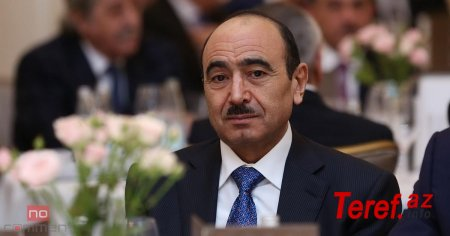 """Əli Həsənov """"40 pillə"""" kafesini kimə satıb? - İLGİNC"""