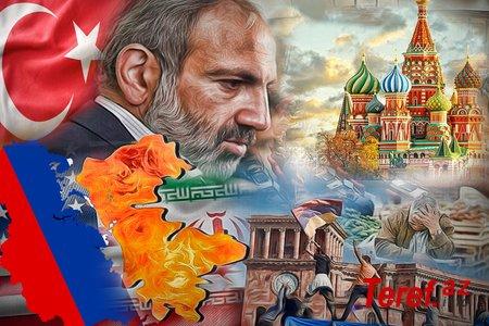 Ermənistanı blokadada saxlamaq zərurəti - Bakının centlmensayağı davranışı nə qədər sürəcək?