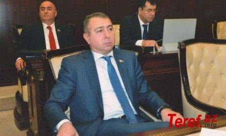 """Rafael Cəbrayılov necə """"toxunulmaz"""" oldu? - ŞOK DETALLAR"""
