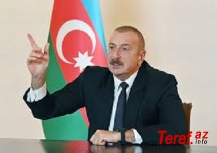 Azərbaycan Texnologiya Universitetində müqavilə