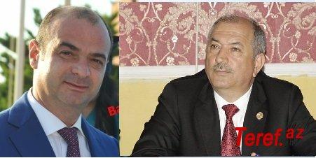 Abşerondan Suraxanıya gizli transfer: