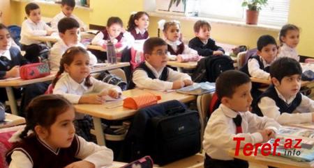 Azərbaycanda distant təhsilin hüquqi bazası yoxdur - İLGİNC FAKT
