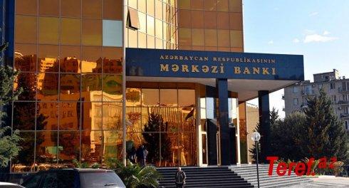 Mərkəzi Bankın maliyyə bazarlarına nəzarəti qanunsuzdur - Anlayışlara görə idarəçilik