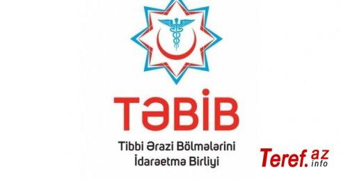 """""""Virusa"""" yoluxan TƏBİB və Səhiyyə Nazirliyində peyvənd müəmması"""