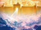 Великая тайна иудаизма и иудеев Хазарии