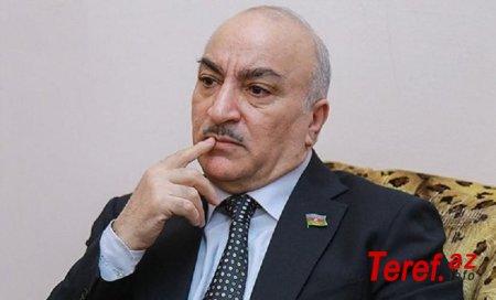 """""""Azəriqaz"""" sərfiyyatı çox hesablamaq üçün mexanizm qurub -"""