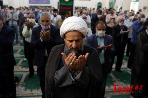 İrandan məkrli plan: