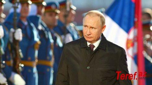 Putindən sonrakı dövr: yığdıqları varidatı təhlükəyə atmaq istəmirlər