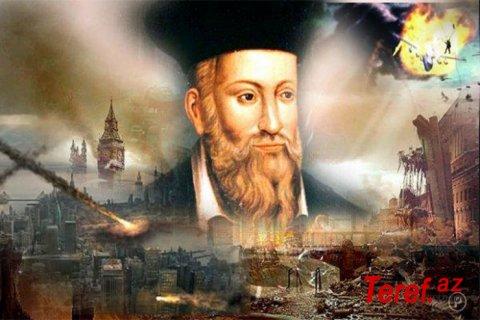 Yeni din, Qafqazda güclü sel, hədsiz istilər, siyasi oyunlar... –