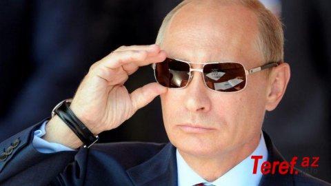 Putin hökuməti separatçılara milyardlar xərcləyir – Rusiya mediası