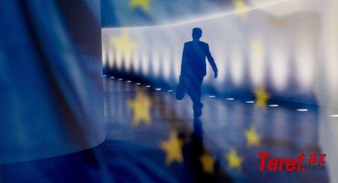 Avropa İttifaqı Azərbaycanla bağlı neytrallığını niyə qoruyur?