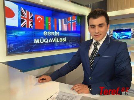 """""""Bu hallar cəmiyyətdə qınağa səbəb olacaqsa, mütləq din də onu qadağan edəcək"""" - AÇIQLAMA"""