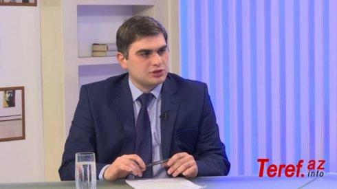 Ermənistan iqtisadiyyatında 7,5 faiz azalma qeydə alınıb