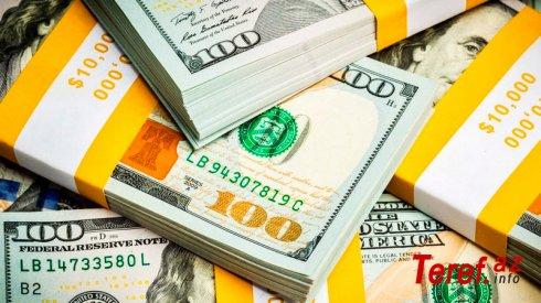 ABŞ iqtisadiyyatı 1,9 trilyon dollarlıq stimullaşdırılacaq