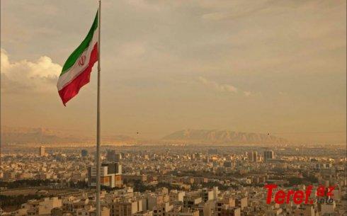 İran ABŞ və Avropanın təklifini rədd etdi