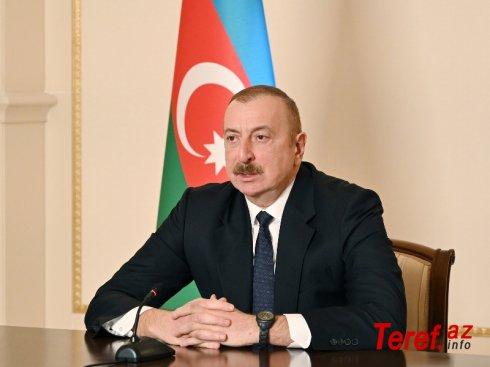 Azərbaycan-Türkiyə arasında müdafiə sahəsində əməkdaşlıq daha da genişlənir