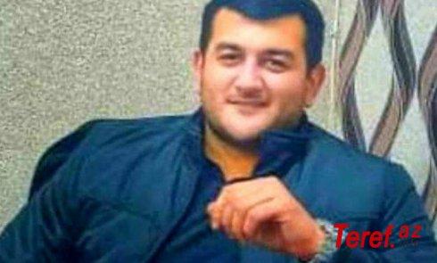 Bakıda 22 yaşlı idmançı idman zalında öldürüldü – TƏFƏRRÜAT