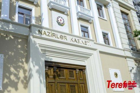 Martın 8-də Azərbaycan ərazisində ictimai nəqliyyatın hərəkəti dayandırılacaq